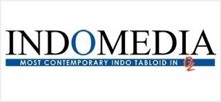 indomedia