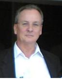 MARK PILLSWORTH -  Finalist