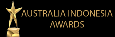 Australia Indonesia Awards